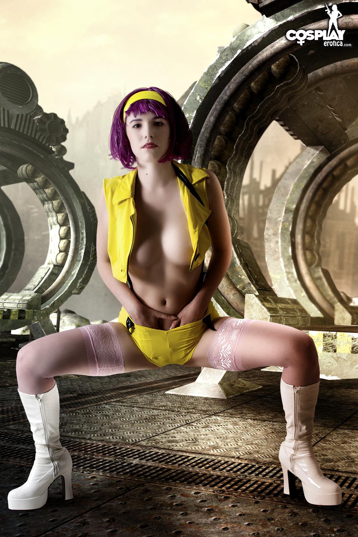 Adult bbop nude