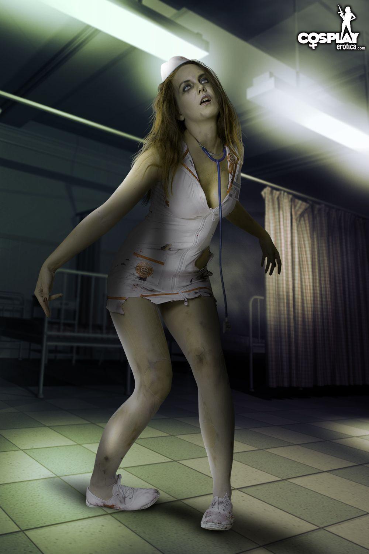 erotic-nude-zombie-females