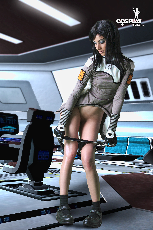 cosplayerotica fhg cosplayerotica marylin alila masseffect nude 09b