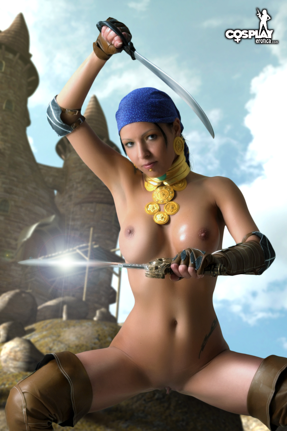 dragon-age-sexy-girls-nude