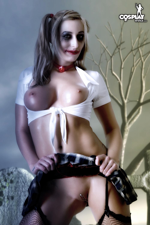 from David real vampires girls nude