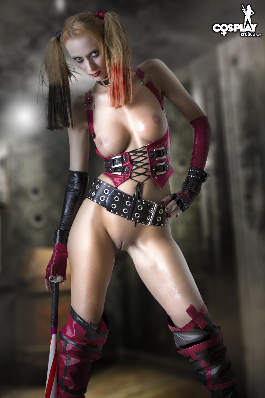 Solo redneck girls nude
